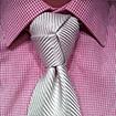 Mách bạn cách thắt cà vạt nhanh và chuẩn nhất
