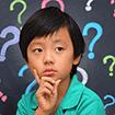 Hiểu đúng về kỹ năng sống để dạy trẻ