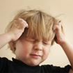 Trị nhức đầu bằng một số phương pháp đơn giản