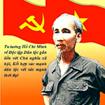 Một số câu hỏi về tư tưởng Hồ Chí Minh