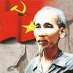 Đề cương môn tư tưởng Hồ Chí Minh