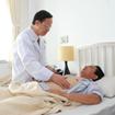 Bệnh động mạch vành - nguyên nhân, triệu chứng và cách điều trị