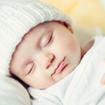 Giờ ngủ của trẻ sơ sinh chuẩn nhất để phát triển tốt