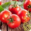 Những điều cấm kỵ khi ăn cà chua bạn cần biết