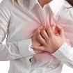 Bệnh suy tim - nguyên nhân, triệu chứng và cách điều trị
