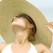 Chăm sóc da để ngăn ngừa sẹo sau khi vết thương lành