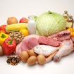 Chế độ dinh dưỡng giúp trẻ vị thành niên tăng chiều cao