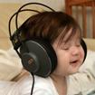 Tác dụng của việc học tiếng Anh qua bài hát