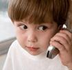7 kỹ năng cần thiết giúp trẻ biết cách xử lý khi bị lạc
