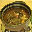 Món ăn phòng chống viêm tắc động mạch