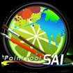 Hướng dẫn cách sử dụng Paint Tool SAI