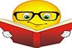 Đề thi học kì 1 môn Ngữ văn lớp 7