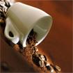 Phương pháp làm đẹp từ bã cà phê