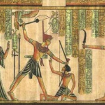 Bài giảng Lịch sử 10 bài 3: Các quốc gia cổ đại phương Đông