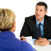 Cách nói về kinh nghiệm làm việc khi phỏng vấn bằng tiếng Anh