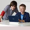Cách bảo vệ con bạn từ những trang mạng xấu