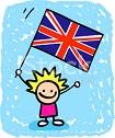 Đề kiểm tra tiếng Anh 15 phút lớp 6 - Số 4