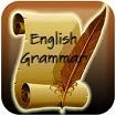 Đề kiểm tra tiếng Anh 15 phút lớp 6 - Số 5