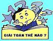 Đề kiểm tra cuối kì 1 môn Toán lớp 3 Trường TH Đinh Tiên Hoàng năm 2011 - 2012
