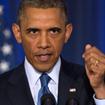 Học tiếng Anh với Obama: Biến đổi khí hậu toàn cầu