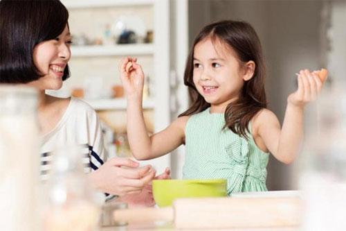 Kinh nghiệm hay cho các mẹ có con vào lớp 1