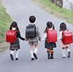 8 bí quyết dạy con thông minh của người Nhật