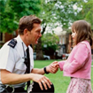 Hướng dẫn dạy cho bé kỹ năng tự bảo vệ mình