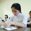 Giáo án Ngữ văn 12 tuần 22 bài: Bắt sấu rừng U Minh Hạ