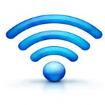 Những tác hại nguy hiểm của sóng wifi