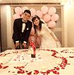 6 điều cấm kỵ trong phòng cưới để hôn nhân hạnh phúc