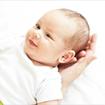Bài tập vận động giúp bé 0 - 3 tháng tuổi thông minh, khỏe mạnh hơn