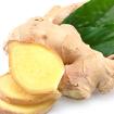 Chữa viêm lợi hiệu quả bằng các thực phẩm hằng ngày