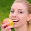 Bí quyết đánh bay những mảng bám trên răng trong nháy mắt