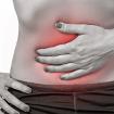 Viêm dạ dày cấp - nguyên nhân, triệu chứng và cách điều trị