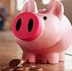 Tham khảo cách dạy con về tiền bạc của bố mẹ Tây
