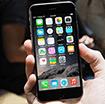 Cách khắc phục iPhone bị nóng máy khi sử dụng