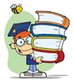 Đề thi học sinh giỏi lớp 5 môn Tiếng Việt - Đề số 1