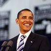 Học tiếng Anh với Obama: Giảm thiểu ô nhiễm carbon trong nền công nghiệp năng lượng