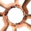 Bài luận mẫu Tiếng Anh: Living in a multiracial community