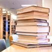 Bài luận mẫu Tiếng Anh: The value of libraries