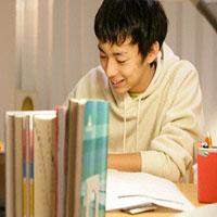 Đề kiểm tra tiếng Anh lớp 11 học kì I trường THPT chuyên Huỳnh Mẫn Đạt - Kiên Giang - Số 2