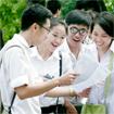Giáo án Lịch sử 7 bài 4: Trung Quốc thời phong kiến