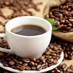 Tác dụng không ngờ của cà phê với từng bộ phận trên cơ thể