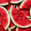 Những loại thực phẩm màu đỏ tốt cho máu