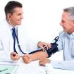Tăng huyết áp - các triệu chứng và cách phòng ngừa điều trị