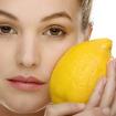 Cách trị mụn ẩn dưới da cực kỳ hiệu quả