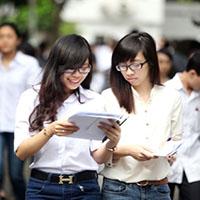 Đề kiểm tra tiếng Anh lớp 10 học kì 1 trường THPT Quang Trung - Đề số 1