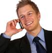Kỹ năng giao tiếp qua điện thoại bằng tiếng Anh