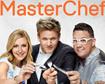 MasterChef US Season 6 episode 15 Vietsub