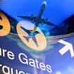 Tiếng Anh giao tiếp cơ bản tại sân bay